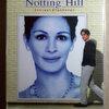(DVD) Notting Hill (1999) รักบานฉ่ำ ที่น็อตติ้งฮิลล์ (มีพากย์ไทย)