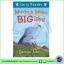 Orion Early Reader : Murdoch Mole's Big Idea หนังสือเรื่องสั้นฝึกทักษะการอ่านขั้นต้น : ไอเดียของตัวตุ่น thumbnail 1