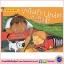 Franklin Watts WonderWise Informative Book : What's Under the Bed? หนังสือชุดมหัศจรรย์ความรู้ thumbnail 1