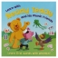 Learn First Words and Phonics With Neddy Teddy And His Friends by Gill Davies หนังสือนิทานโฟนิคส์ หมีน้อยเนดดี้ thumbnail 2