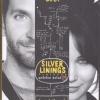 ลุกขึ้นใหม่ หัวใจมีเธอ (Silver Linings Playbook) ของ แมทธิว ควิก (Matthew Quick)