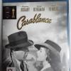 (Blu-Ray) Casablanca (1942) คาซาบลังก้า