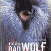 ตำนานสุนัขจิ้งจอก (The Big Bad Wolf) (Alex Cross #9)