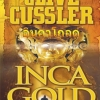 อินคาโกลด์ (Inca Gold) (Dirk Pitt Series #12)