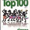 ทะลึ่ง Top 100 vol. 5
