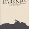 Heart of darkness หฤทัยแห่งอันธการ