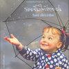 รอยยิ้มใต้สายฝน (หนังสือเสริมกำลังใจ ชุด 12) [mr01]