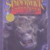 ตำนานสไปเดอร์วิก 5 มุลการาธพิโรธ (The Wrath of Mulgarath) (The Spiderwick Chronicles #5)