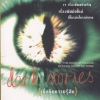 เยื่อหุ้มความรู้สึก (Dark Stories) (โดย เอ็ดการ์ อัลลัน โป, กีย์ เดอ โมปัสซังต์ ฯลฯ)