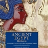 Ancient Egypt อียิปต์โบราณ (ปกแข็ง) [mr05]
