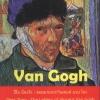 ธีโอ น้องรัก: จดหมายจากวินเซนต์ แวน โกะ (Dear Theo: The Letters of Vincent Van Gogh)