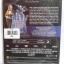 (DVD) Beetlejuice (1988) ผีขี้จุ๊ยส์ thumbnail 2