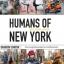 ชีวิต/ความฝัน/นิวยอร์ก (Humans of New York) [mr01] thumbnail 1