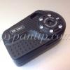 กล้อง Mini Camera Q9 Full HD +IR รุ่นใหม่ล่าสุด ภาพชัดจัดเต็ม