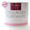 Madoka Collagen Purewhite 100,000 mg