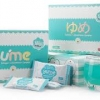 Yume 16000 mg Collagen L-Glutathione Complex