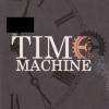 [อ่านแล้ว ขอเล่า] เดอะ ไทม์ แมชชีน (The Time Machine) ของ เอช.จี. เวลส์ (H.G. Wells)