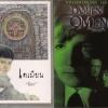 [อ่านแล้ว ขอเล่า] เดเมียน (Damien - The Omen II) ของ โจเซฟ ฮาเวิร์ด (Joseph Howard) แปลโดย นิดา