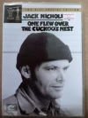 (DVD 2 Discs) One Flew Over the Cuckoo's Nest (1975) บ้าก็บ้าวะ