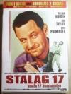 (DVD) Stalag 17 (1953) สตาแล็ก 17 ค่ายเชลยสุดป่วน