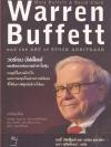 วอร์เรน บัฟเฟ็ตต์ และศิลปะแห่งการค้ากำไรหุ้น (Warren Buffett and the Art of Stock Arbitrage)