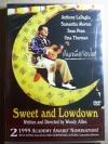 (DVD) Sweet and Lowdown (1999) เกิดมาเพื่อก้องโลก (มีพากย์ไทย)