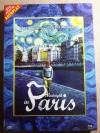 (DVD) Midnight in Paris (2011) คืนบ่มรักที่ปารีส (มีพากย์ไทย)