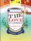 เดอะเลิฟอะคาเดมี (The Love Academy)