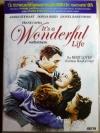 (DVD) It's a Wonderful Life (1946) คนดีไม่มีวันตาย