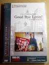 (DVD) Good Bye Lenin! (2003) คุณแม่จู้จี้ คุณลูกขี้จุ๊ (มีพากย์ไทย)