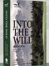 เข้าป่าหาชีวิต (Into the Wild) (ปกอ่อน)