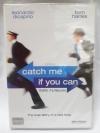 (DVD) Catch Me If You Can (2002) จับให้ได้ ถ้านายแน่จริง (มีพากย์ไทย)