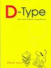 D-Type ข้อคิด สะกิดใจ สไตล์หรรษา ในมุมมองที่แตกต่าง (ของ นิติพงษ์ ห่อนาค)