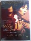 (DVD) In the Mood for Love (2000) ห้วงรักอารมณ์เสน่หา (มีพากย์ไทย)