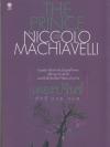 เดอะปริ้นซ์ (The Prince) (Niccolo Machiavelli)