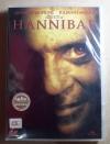 (DVD) Hannibal (2001) แฮนนิบอล อำมหิตลั่นโลก (Hannibal Lecter Series #2)