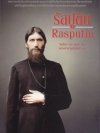 รัสปูติน (Rasputin)