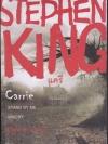 แครี่ (Carrie), สแตนด์ บายมี (Stand By Me), มิสเซอรี่ (Misery)