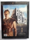 (DVD) Ben-Hur 50th Anniversary: Limited Edition (1959) เบนเฮอร์ (2 Discs)