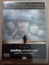 (DVD) Saving Private Ryan (1998) (มีพากย์ไทย)