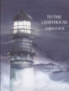มุ่งสู่ประภาคาร (To The Lighthouse)