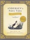 เทพนิยายเเอนเดอร์เสน (Andersen's Fairy Tales)