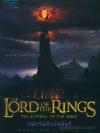 ลอร์ดออฟเดอะริงส์ เล่ม 3 กษัตริย์คืนบัลลังก์