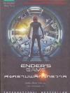 สงครามพลิกจักรวาล (Ender's Game)