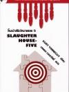 โรงฆ่าสัตว์หมายเลข 5 (Slaughter House-Five)