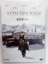(DVD) Into the Wild (2007) เข้าป่าหาชีวิต (มีพากย์ไทย)