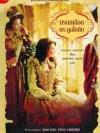 มรดกเลือดตระกูลโบลีน (The Boleyn Inheritance) (The Tudor Court #4) [mr03]