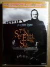 (DVD) The Seventh Seal (1957) พระเจ้า ยมทูต มนุษย์