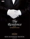 The Residence เรื่องลับในทำเนียบประธานาธิบดี