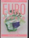 Euro ล่มสลาย: เปิดโปงเบื้องลึกของวิกฤติยูโรโซน เหตุการณ์ที่สั่นสะเทือนหลายล้านชีวิตทั่วโลก (The Lost Continent: The BBC's Europe editor on Europe's Darkest Hour Since World War Two)
